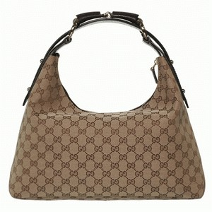 Shoppingplace mag  sac a main gucci 43a9485cb54